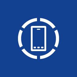 """Nokia veröffentlicht """"Device Hub (Beta)"""" – Exklusiv-App für Nokia-Geräte zur Verbindung unterschiedlicher Geräte per Wlan"""