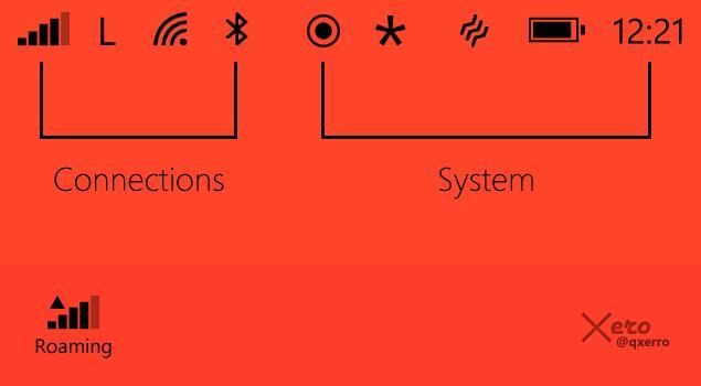 Neue Gerüchte zu Windows Phone 8.1 und dem GDR3-Update