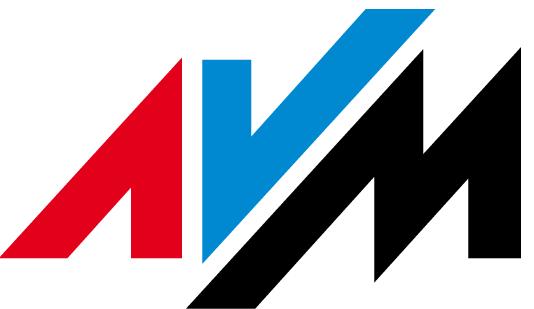 AVM Fritz!Boxen nicht für die aufgedeckte Botnetz-Lücke in DD-WRT-Versionen anfällig