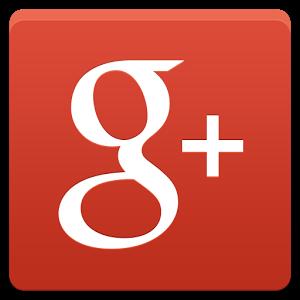 Update für Google+ unter Android verfügbar