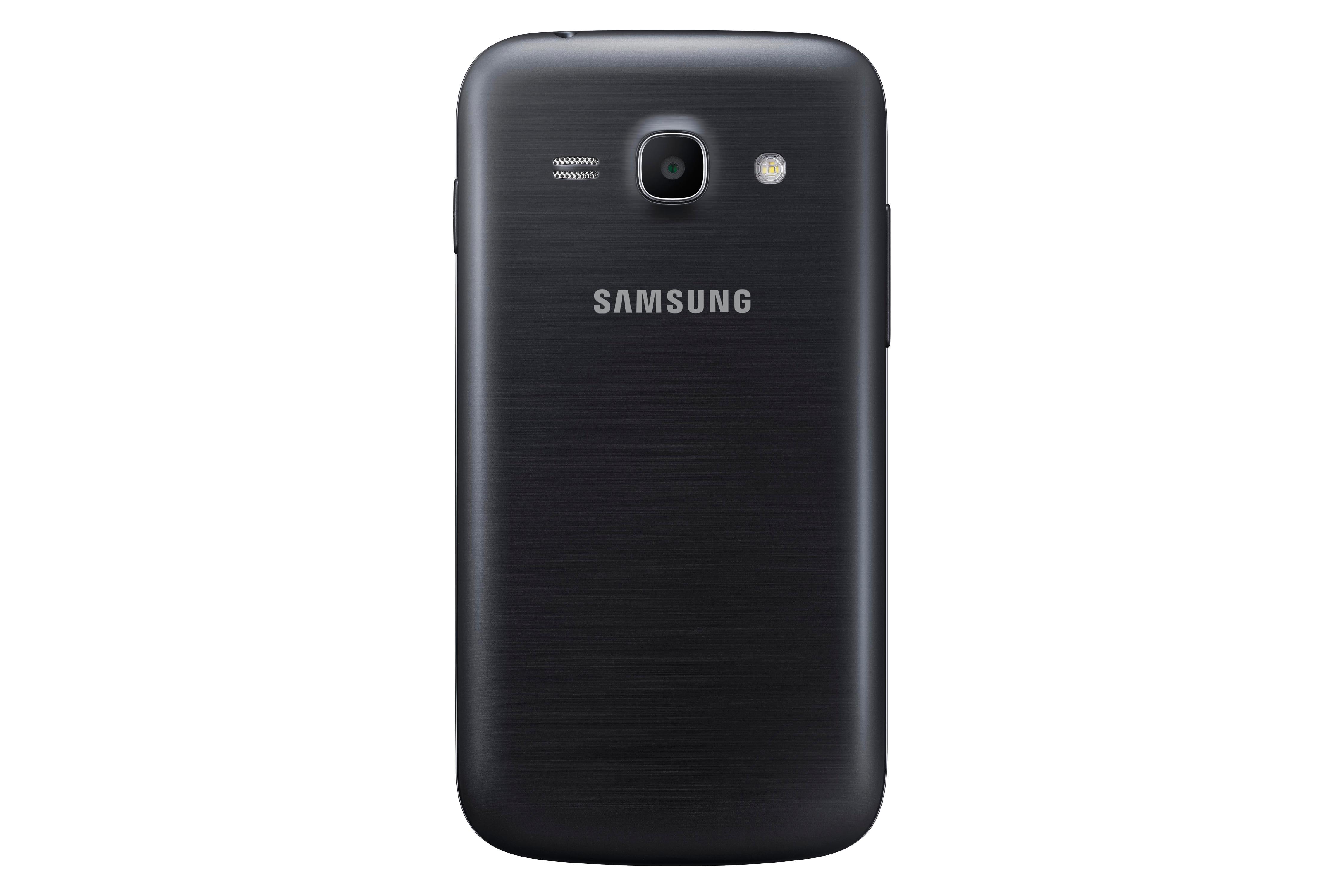 Samsung Galaxy Ace 3 in Deutschland verfügbar – Günstiges Einsteiger-Smartphone mit LTE