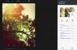 Google+ Photos Filters
