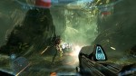 Halo4_Cloud