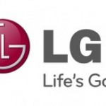 [CES 2017] LGs Pressekonferenz heute 17 Uhr im Livestream verfolgen