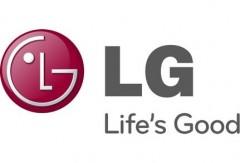 LG plant offensichtlich neues 6,4 Zoll Phablet