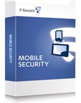 """In eigener Sache: Tester für die """"F-Secure Mobile Security"""" gesucht"""