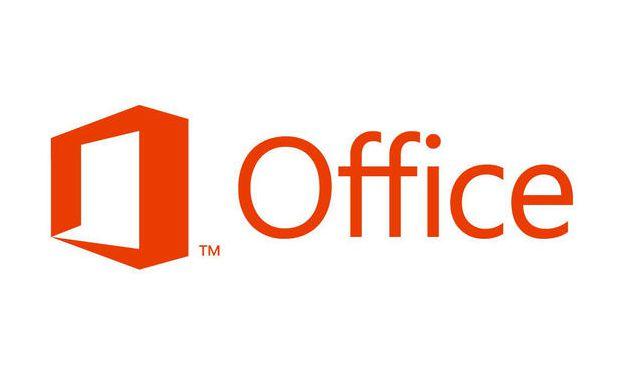 Microsoft Office im Windows Store zunächst nur für Surface-Geräte