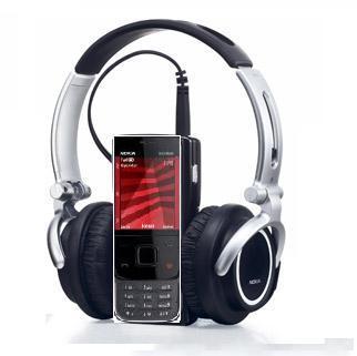 """""""Nokia Glee"""" – Günstiges Einsteiger-Smartphone mit Zusatzfeatures im Musikbereich auf der """"Nokia World"""" ?"""
