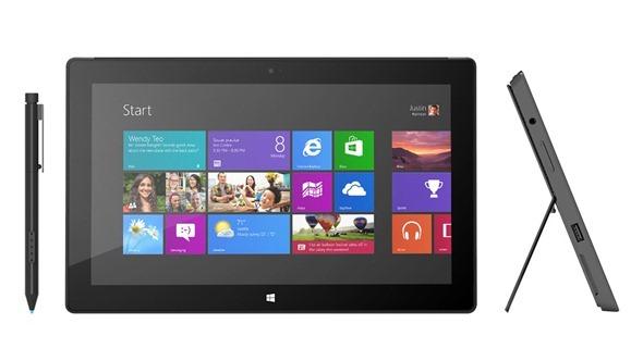 """""""Gibt dein Surface 1 ab & erhalte gegen Aufpreis das neue Surface 2"""" – Plant Microsoft ähnlich wie bei Apple eine """"Umtauschaktion"""" ?"""