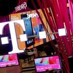 LTE+ mit bis zu 150 MBit/s von der Telekom gestartet