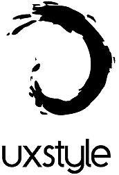 UxStyle Theme Patch nun auch für Windows 8.1