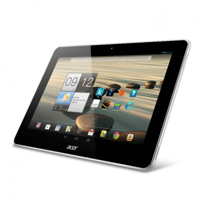 Acer Iconia A3 Tablet geht an den Start