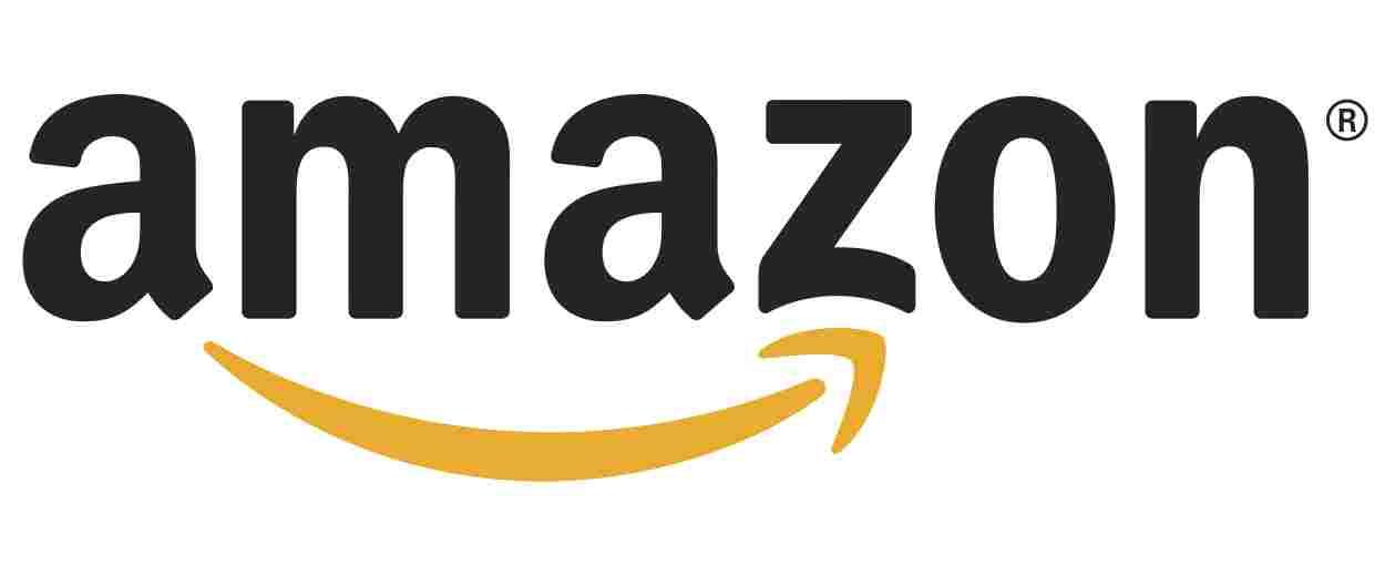 Amazon-App ermöglicht nun internationales Einkaufen