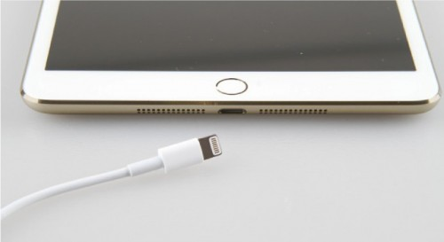 apple-ipad-mini-gold-2