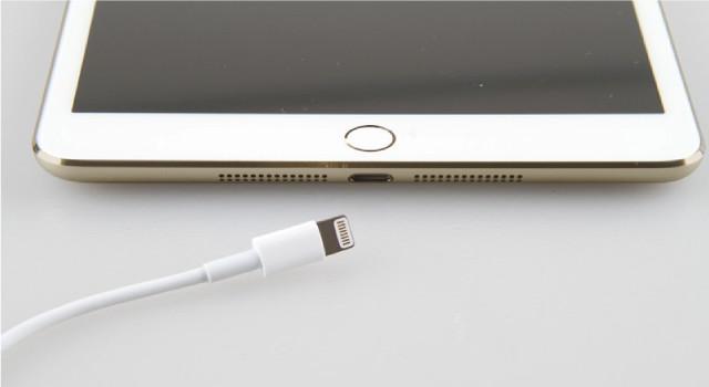 [Update] iPhone 6 bereits mit Saphirglas und dünnerem Rahmen?