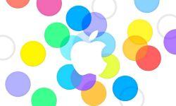 Apfelnews: Neues iPhone bereits im Mai? Mega-Deal mit der Türkei.