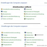 arbeitsordner-work-folder-entfernen-windows-8.1