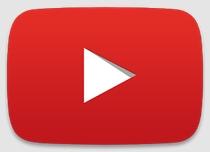 Kommender Offline-Modus der YouTube-Apps soll Speicherung von Videos bis zu 48 Stunden ermöglichen