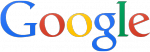 chrome-browser-resources-local_ntp-images-2x-ntp_google_logo