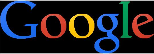Einträge aus Google lassen sich nun mit einem Formular löschen