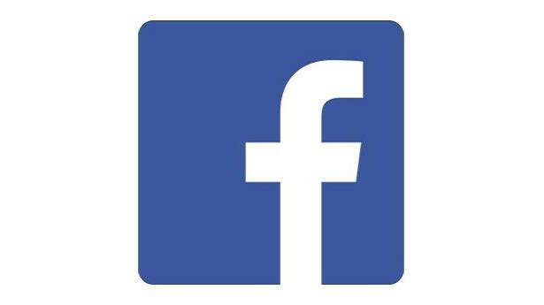 So viele User nutzen in Deutschland Facebook – Mobile Nutzerzahlen veröffentlicht