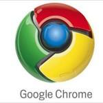 Google Chrome nun schon 5 Jahre auf dem Markt