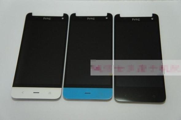 """Weitere Informationen zum kommenden """"HTC Butterfly 2"""" geleakt"""