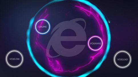 Internet Explorer 11 Release Preview für Windows 7 erschienen