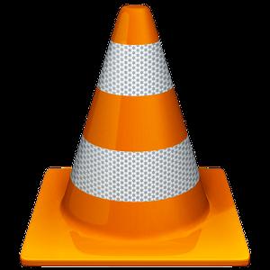 VLC 3.0.0 für Android verfügbar