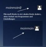 microsoft-account-in-lokales-konto-aendern-windows-8.1-1