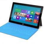 Surface 2 und auch Pro 2 solls ab dem 22. Oktober im Handel geben