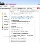 skydrive-daten-in-programmen-oeffnen-lassen-windows-8.1