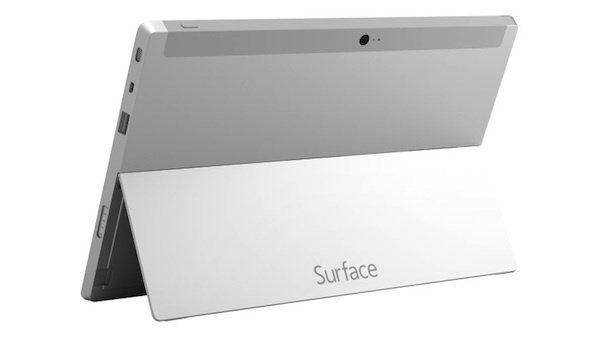 """Weitere Infos zum """"Surface Mini"""" ins Netz gelangt"""