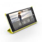 [Gerücht] 5 Zoll Nokia-Smartphone mit FullHD-Display und Aluminium-Gehäuse kommt im Dezember