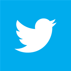 Twitter-Integration bei Windows Phone verbraucht unbemerkt euer Datenvolumen