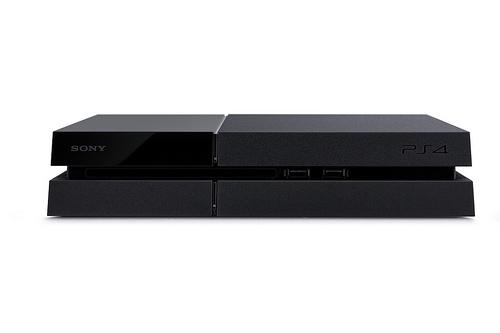 """Sony veröffentlicht """"FAQs"""" zur kommenden PlayStation 4"""