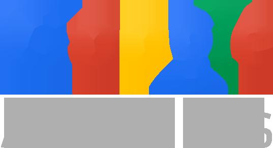 Google testet große Werbebanner in Sucherergebnissen