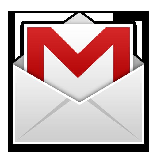 Google: GMail beendet das Lesen der Mails für die Werbeanzeigen