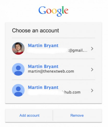 Gmail_redesign_02-590x695