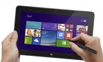 Pro 11 Tablet