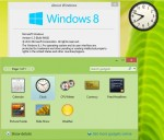 desktop-gadgets-windows-8.1-1