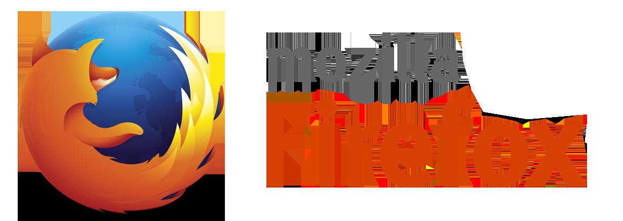 Mozilla veröffentlicht Firefox 25
