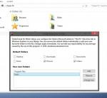 folder-tweaker-windows-8.1-2