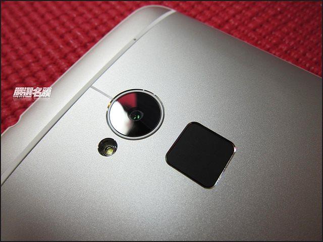 HTC M8: Neues Smartphone mit OnScreen-Tasten?