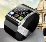 im-watch-android-wristwatch-001