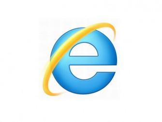 Internet Explorer: Das Ende der Trident Engine