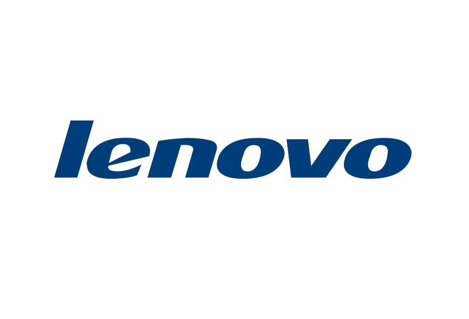 Lenovo und HTC mit Übernamegesprächen begonnen
