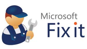 Sicherheitsrisiko im Internet Explorer kann eine Codeausführung unter Windows erlauben