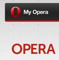 My Opera schliesst zum 1. März 2014 die Blogs und den Mail-Dienst