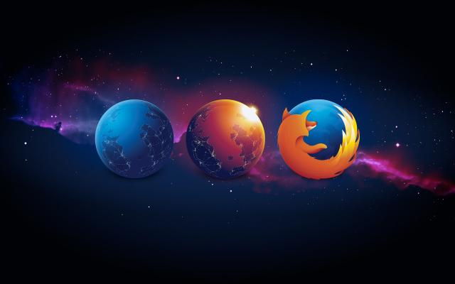 """Shumway"" löst Flash Player im Firefox ab"